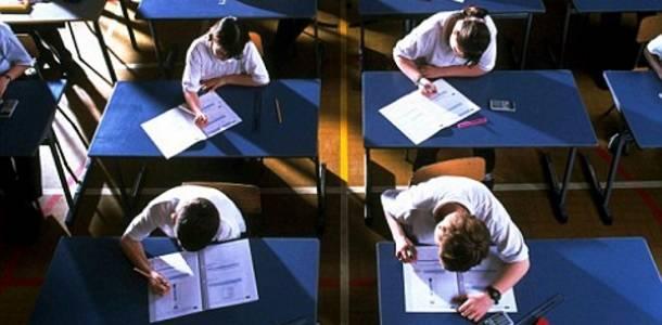 Образовательный центр «ЕленА+» успешно ведёт подготовку к ЕГЭ и ГИА по английскому языку...
