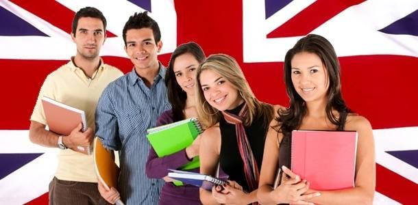 Мы предлагаем курсы английского всех уровней (от Start до Advanced) для любых возрастов...